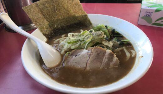 【十和田市】口に合わなければ返金可能!エグミ最高の刻乃家煮干しにどハマりしました。