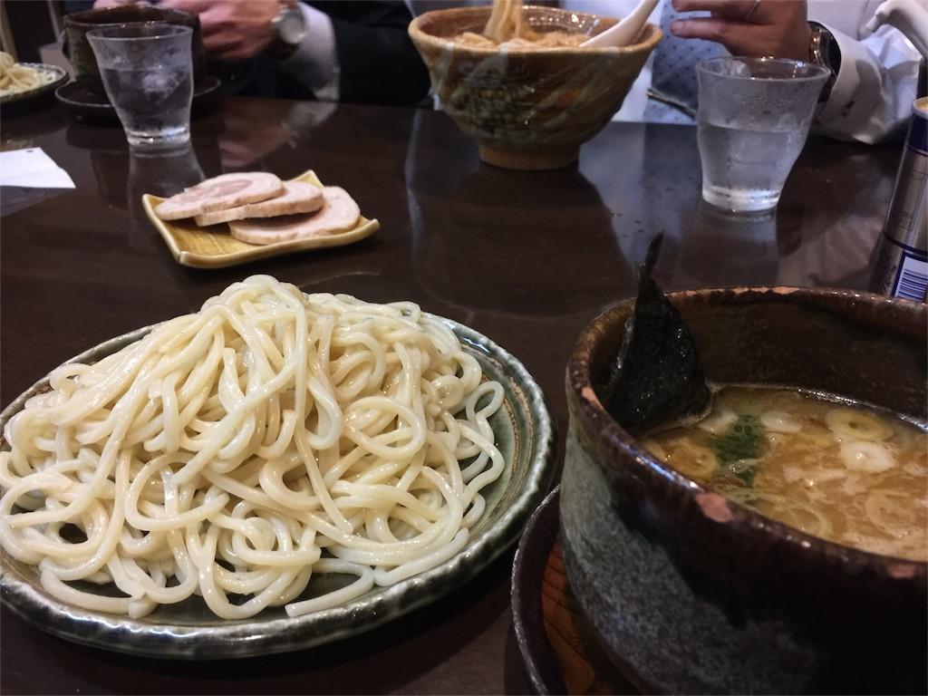 青森ランチブログ:20161207180304j:image