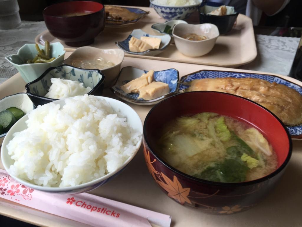 青森ランチブログ:20161222162322j:plain