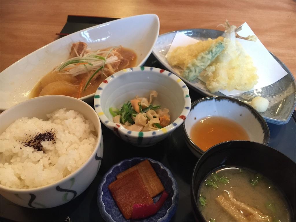 青森ランチブログ:20170130184103j:image