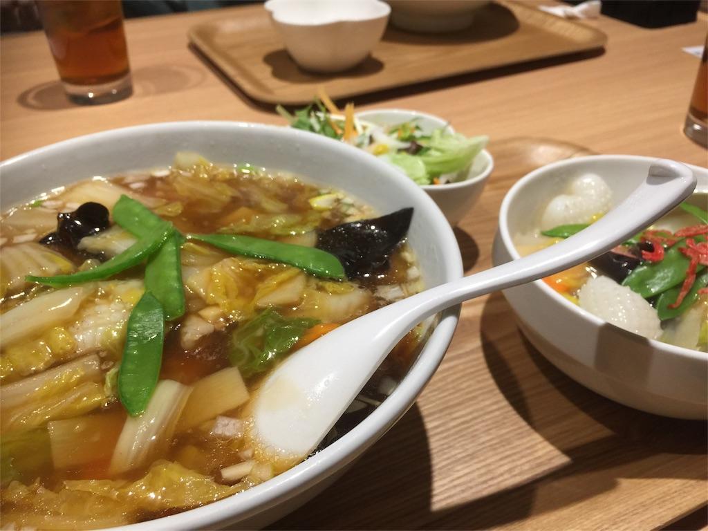 青森ランチブログ:20170308225103j:image