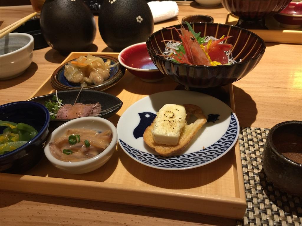 青森ランチブログ:20170325150412j:image