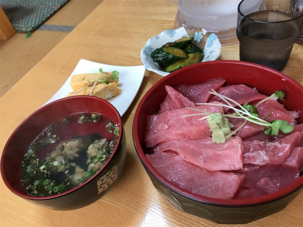 青森ランチブログ:20170627083812j:image