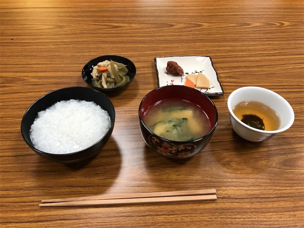 青森ランチブログ:20170628185049j:image