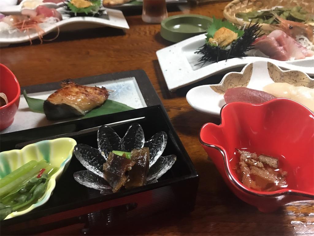 青森ランチブログ:20170913093925j:image