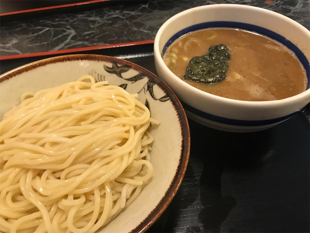 青森ランチブログ:20170924153407j:image