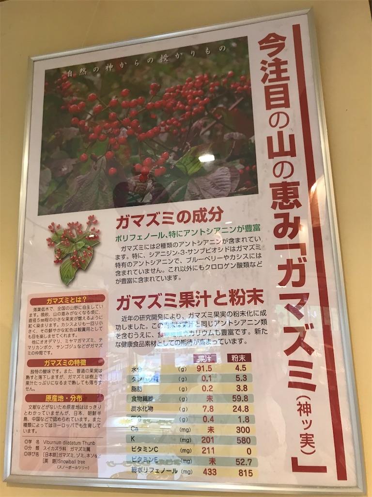 青森ランチブログ:20171031074320j:image