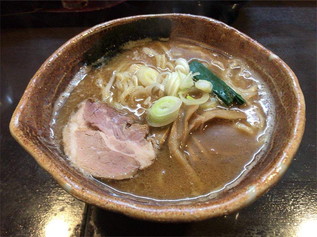 青森ランチブログ:20171205101026j:image