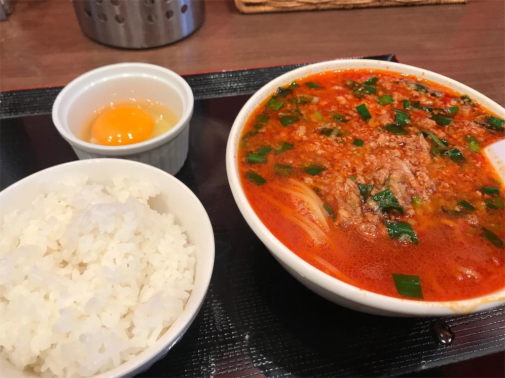 青森ランチブログ:20180205121526j:image