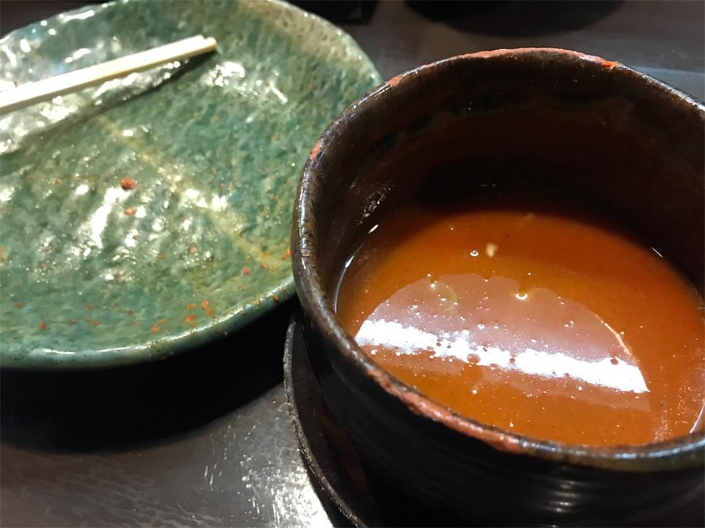青森ランチブログ:20180211145801j:image