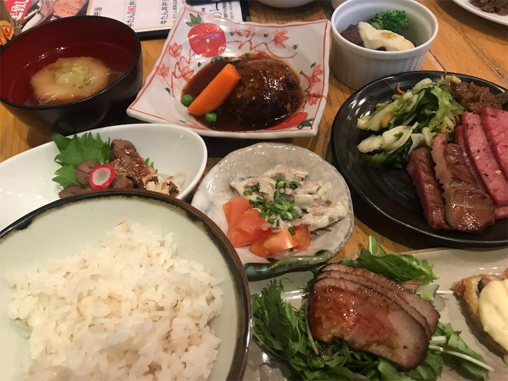 青森ランチブログ:20180211155453j:image
