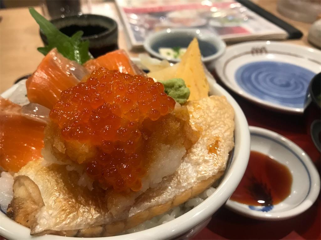 青森ランチブログ:20180217122931j:image