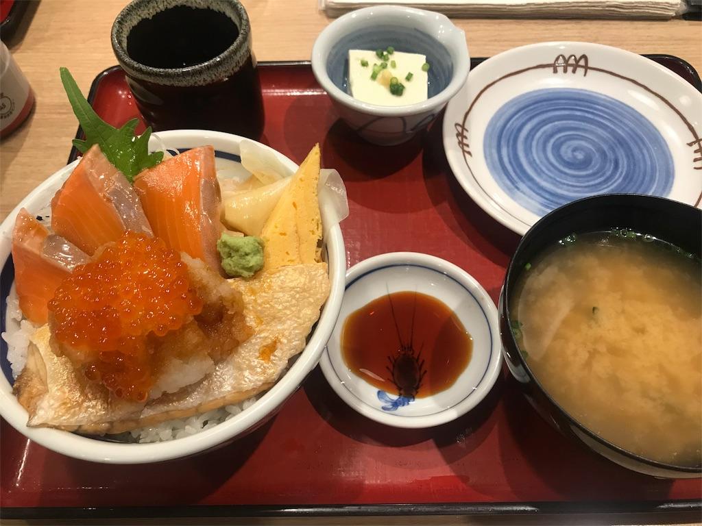 青森ランチブログ:20180217123013j:image