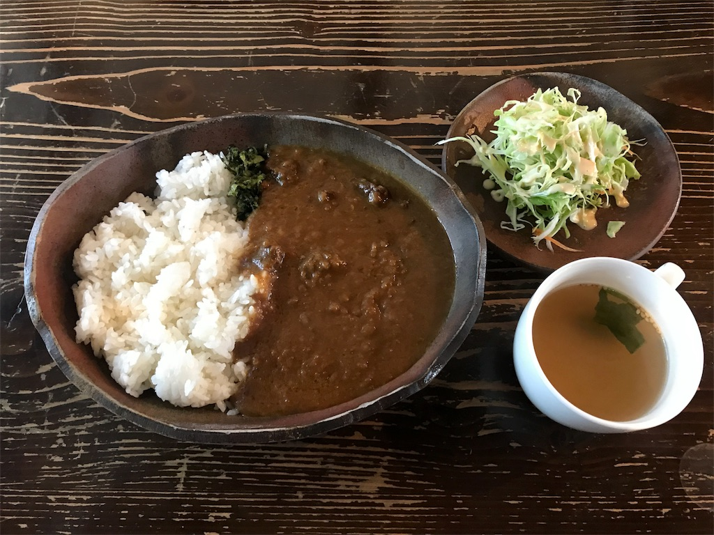 青森ランチブログ:20180218223024j:image