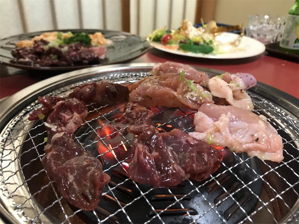 青森ランチブログ:20180325112124j:image