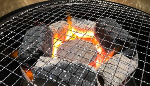 【青森市格安ランチ】炭やの大盛サガリランチは腹空かした子どもにも最適=わが家向き!!