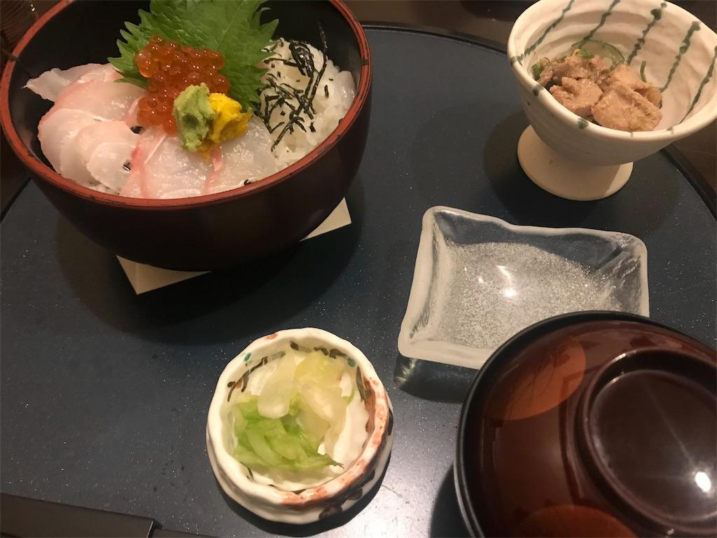 青森ランチブログ:20180602215818j:image