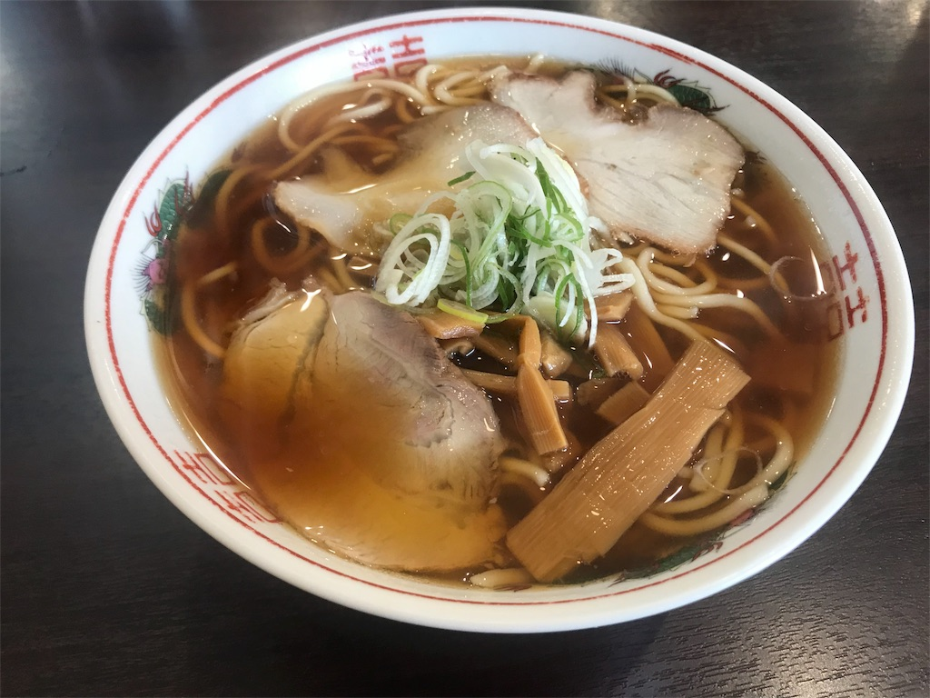 青森ランチブログ:20180613013448j:image