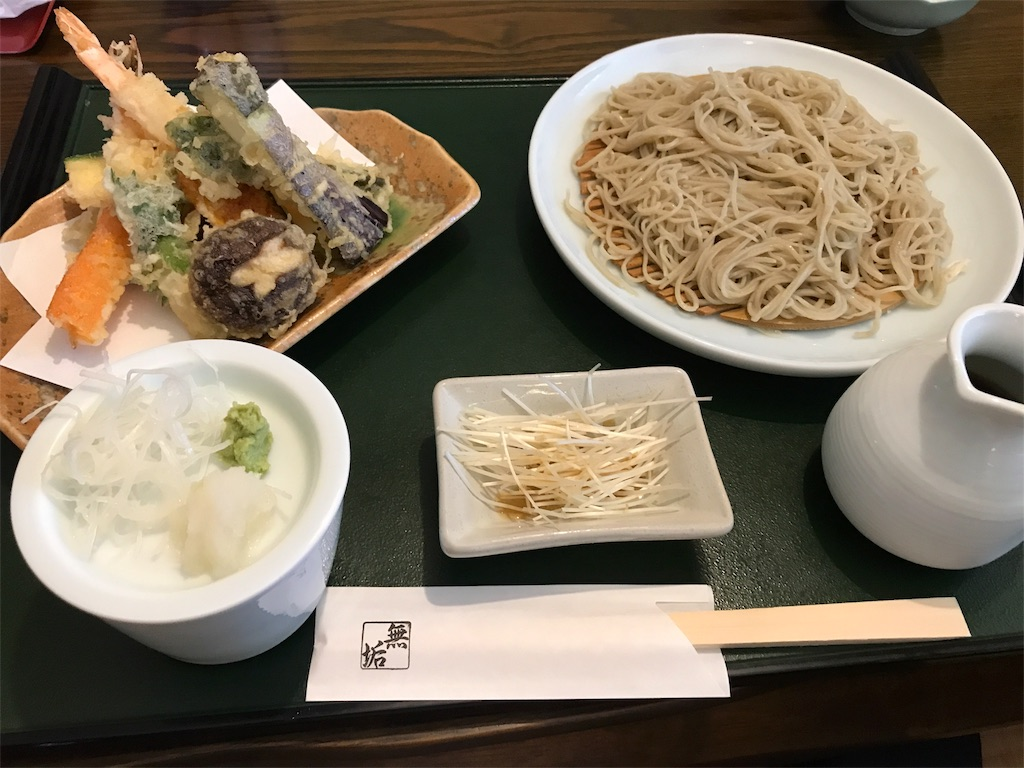 青森ランチブログ:20180628191615j:image
