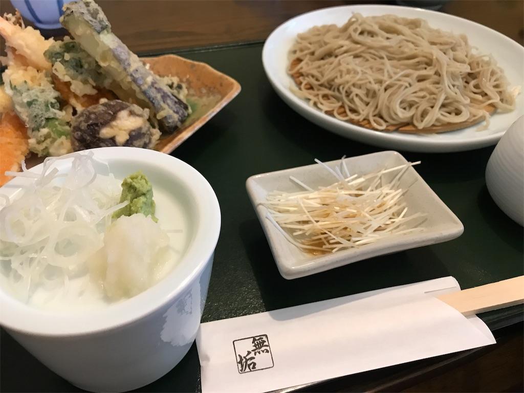 青森ランチブログ:20180628191619j:plain
