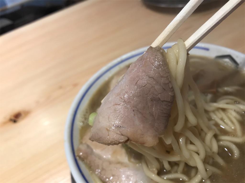 青森ランチブログ:20180709134228j:image