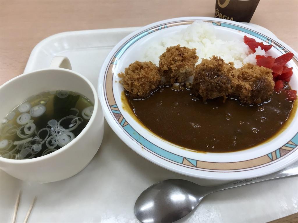 青森ランチブログ:20180809073754j:image