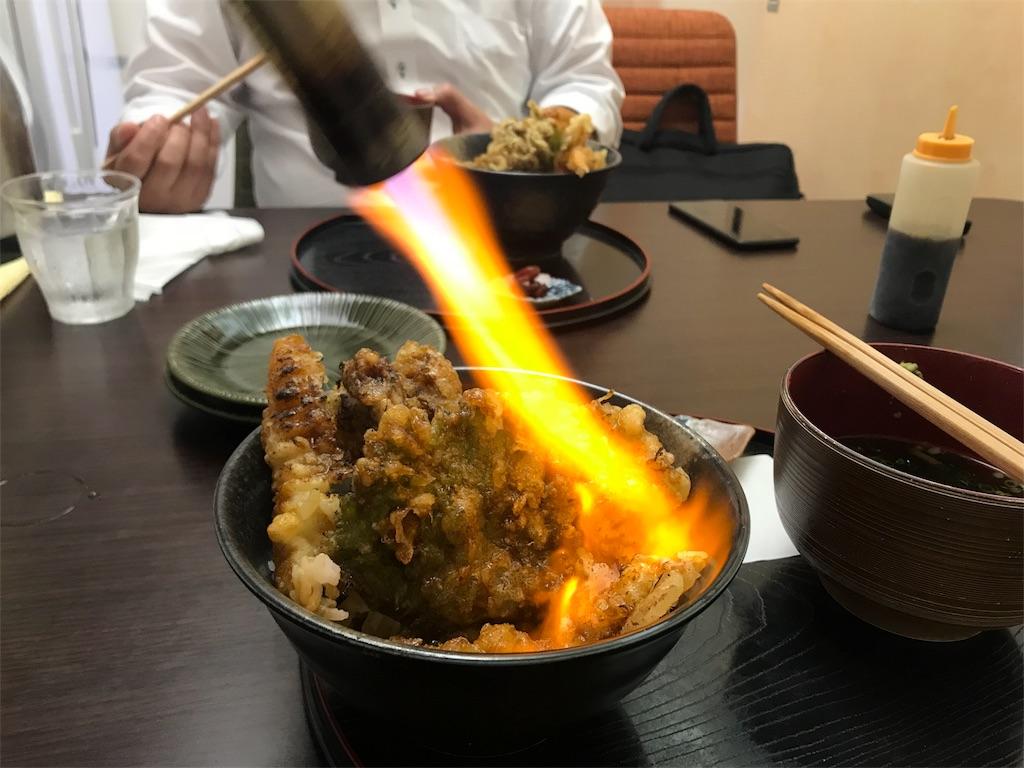 青森ランチブログ:20180809074051j:image