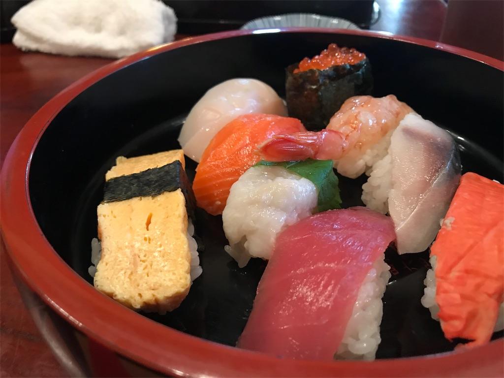 青森ランチブログ:20180820133617j:image
