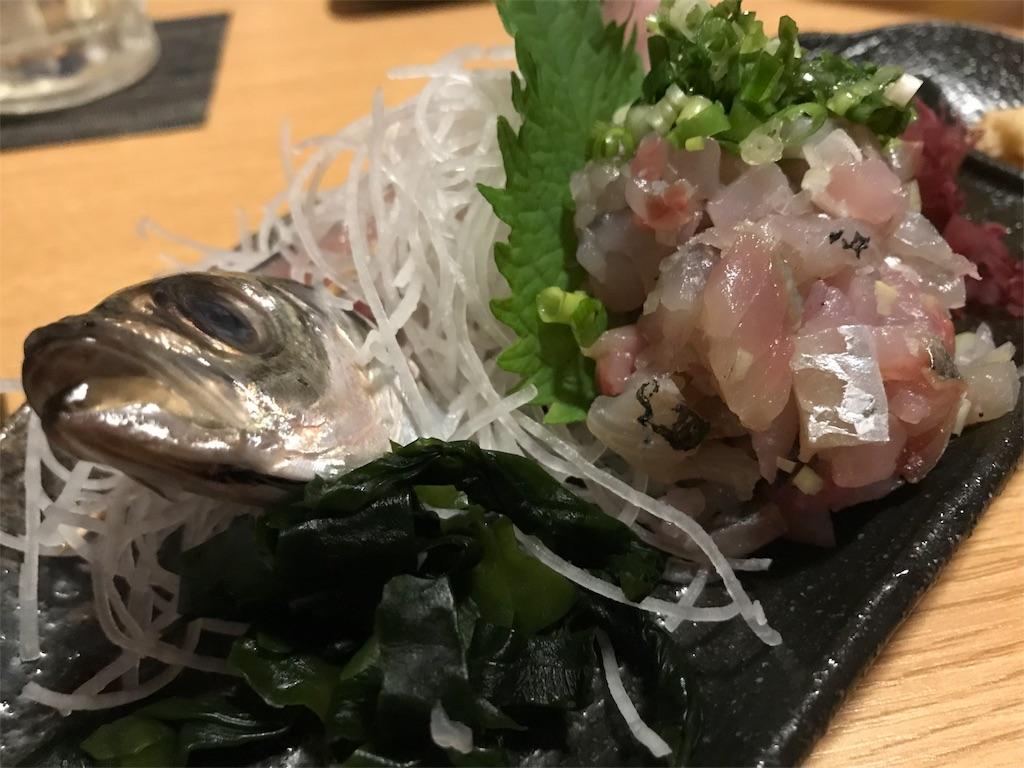 青森ランチブログ:20180902194252j:image