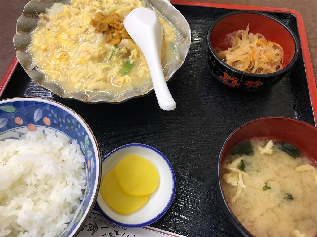青森ランチブログ:20180906092238j:image