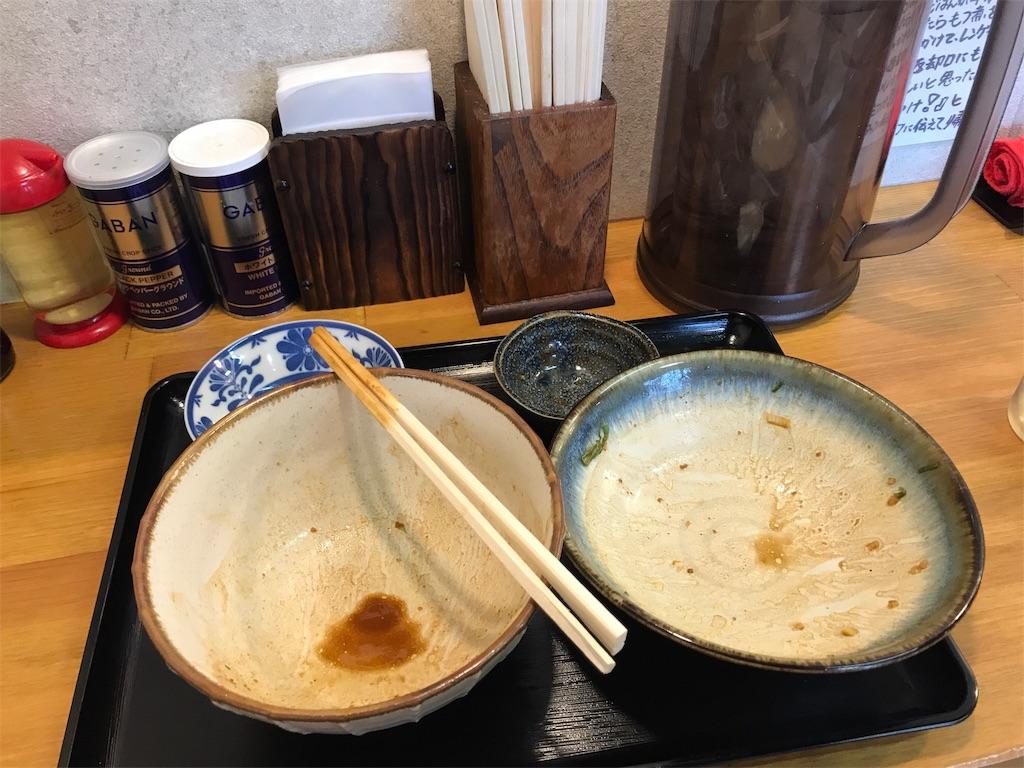 青森ランチブログ:20181001160309j:image