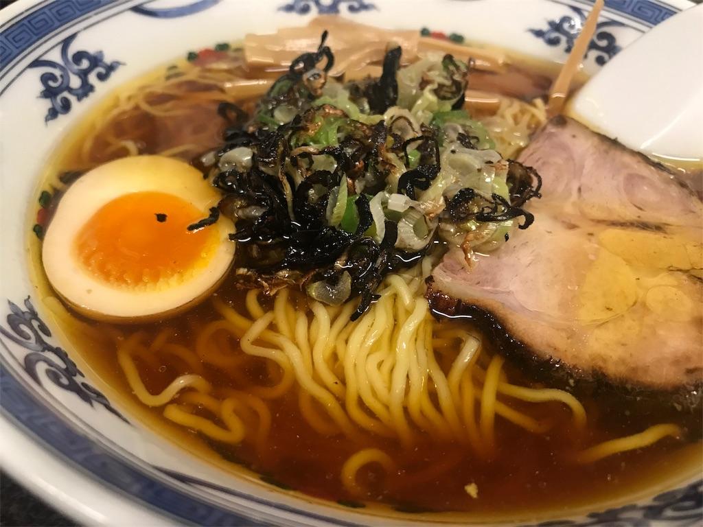 青森ランチブログ:20181102154413j:image