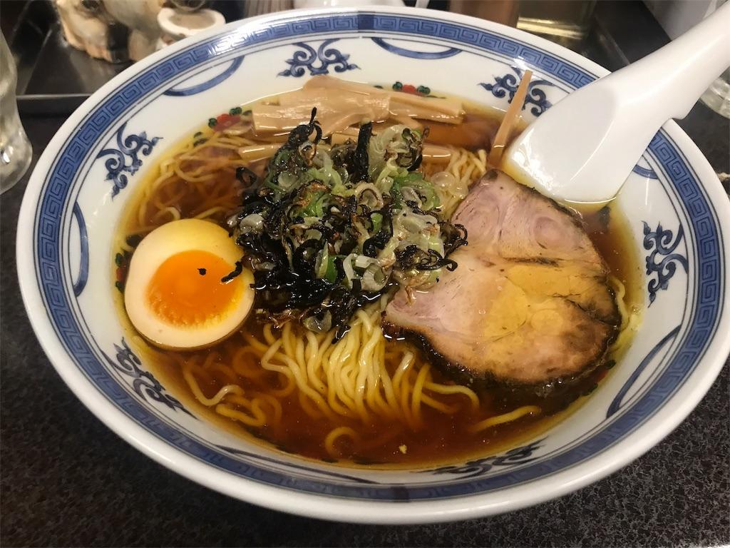 青森ランチブログ:20181102154438j:image