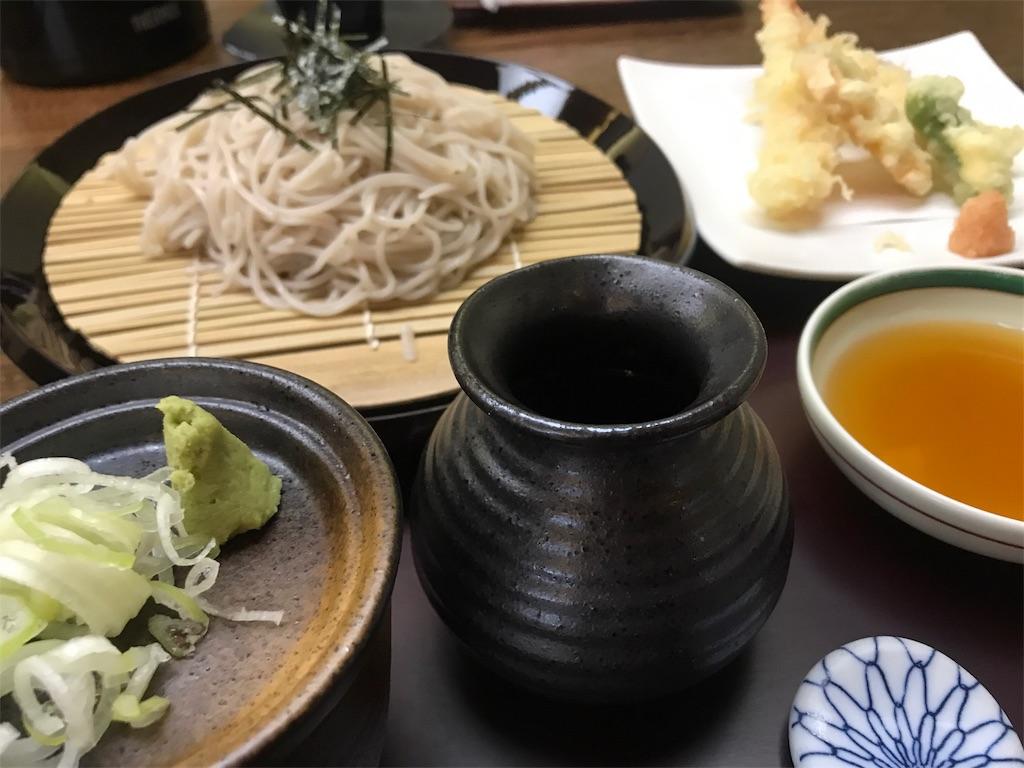 青森ランチブログ:20181103101934j:image