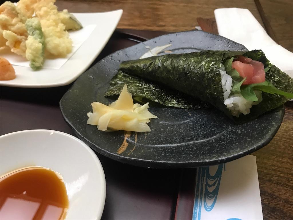 青森ランチブログ:20181103101940j:image