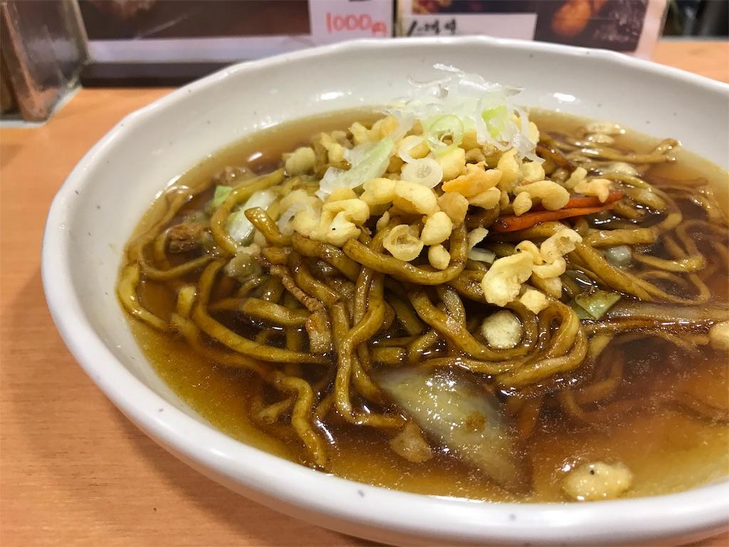 青森ランチブログ:20181202090747j:image