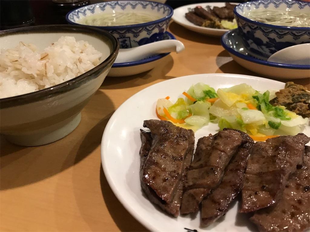 青森ランチブログ:20181203081751j:image