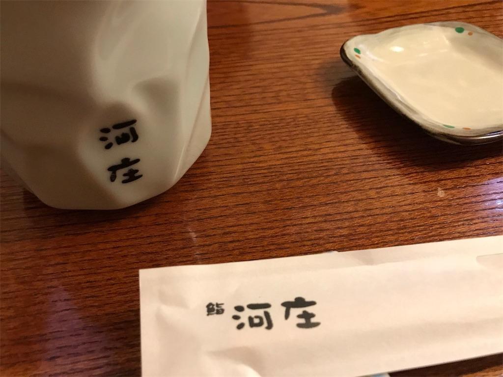 青森ランチブログ:20181203182202j:image