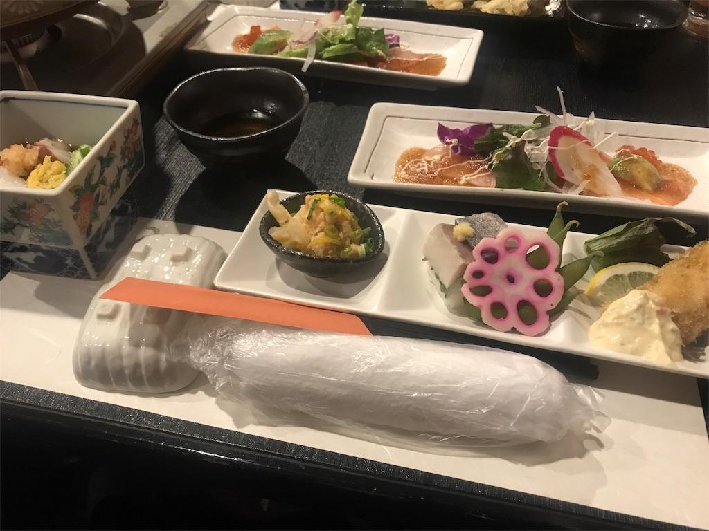 青森ランチブログ:20181213113235j:image