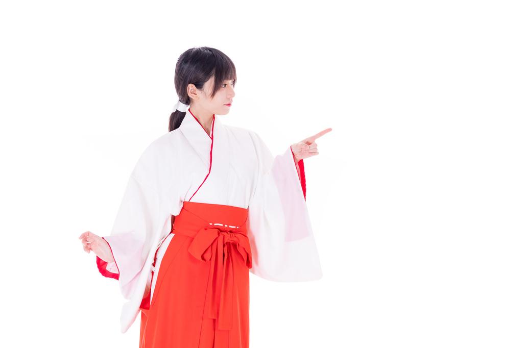 青森ランチブログ:20190101002632j:plain