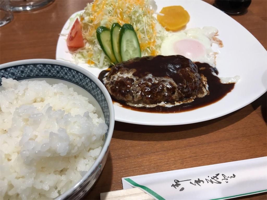青森ランチブログ:20190104213832j:image