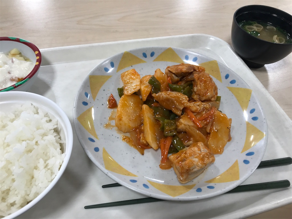 青森ランチブログ:20190204221959j:image