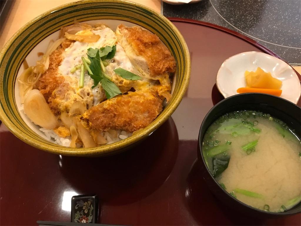 青森ランチブログ:20190206114635j:image