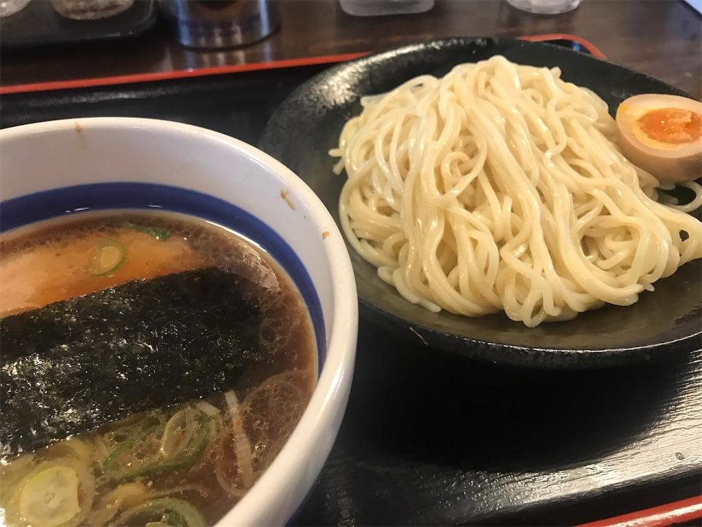 青森ランチブログ:20190216073210j:plain