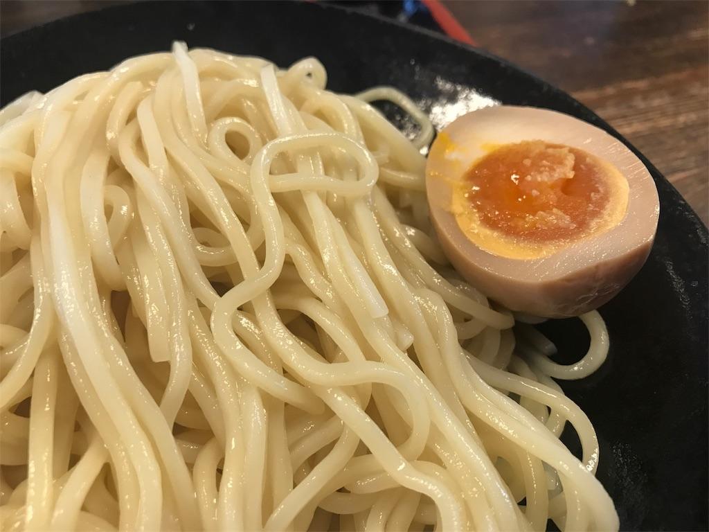 青森ランチブログ:20190216073235j:image