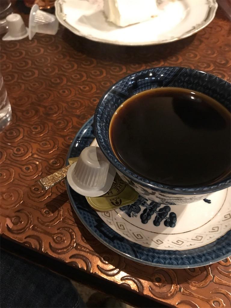 青森ランチブログ:20190306144020j:image