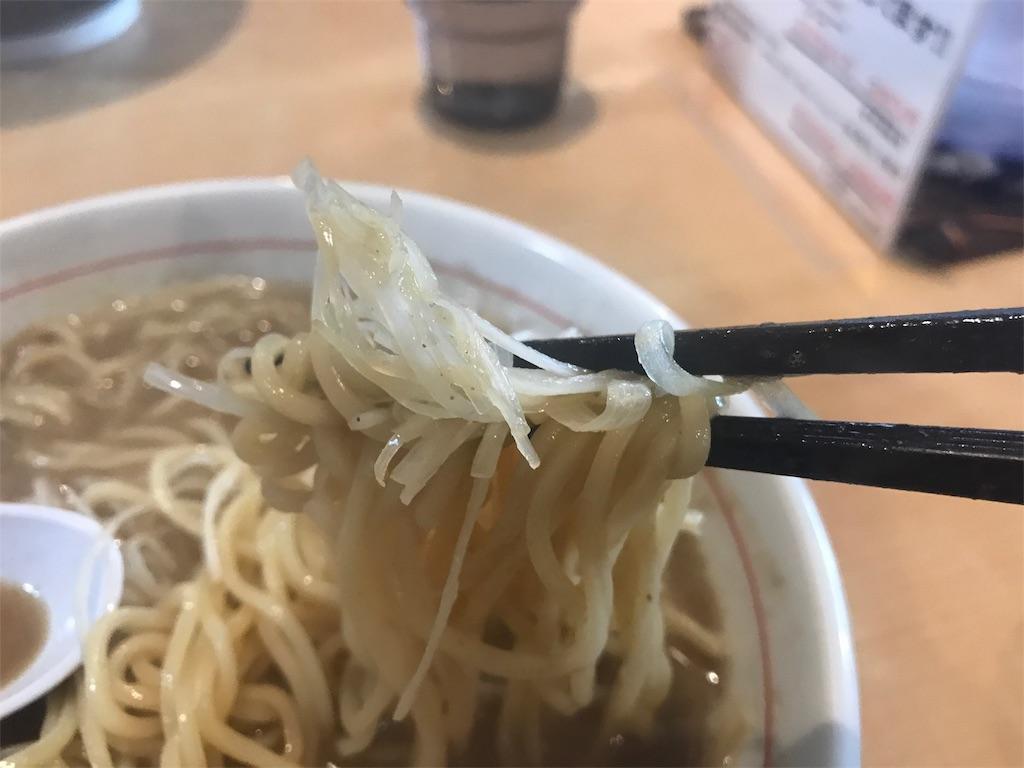 青森ランチブログ:20190426154210j:image