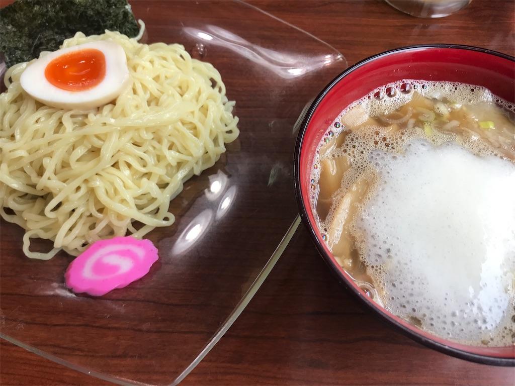 青森ランチブログ:20190427075345j:image