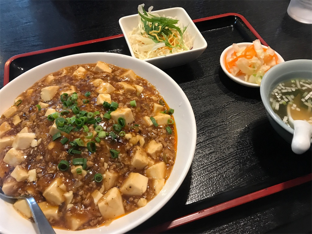 青森ランチブログ:20190501172524j:image