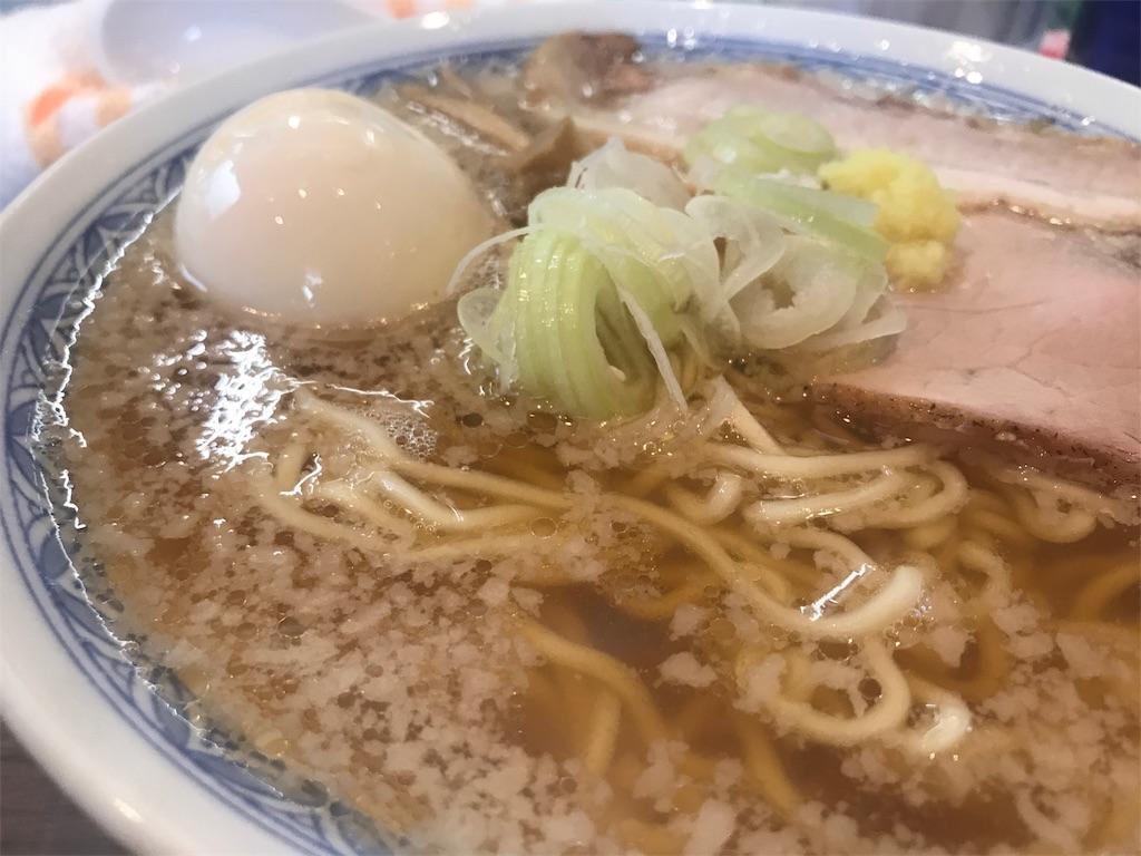 青森ランチブログ:20190528103411j:image